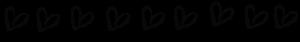 Heart_divider
