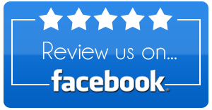 button-review-us-on-facebook