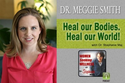 heal-our-bodies